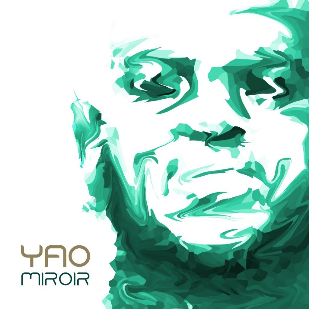 YAO Miroir