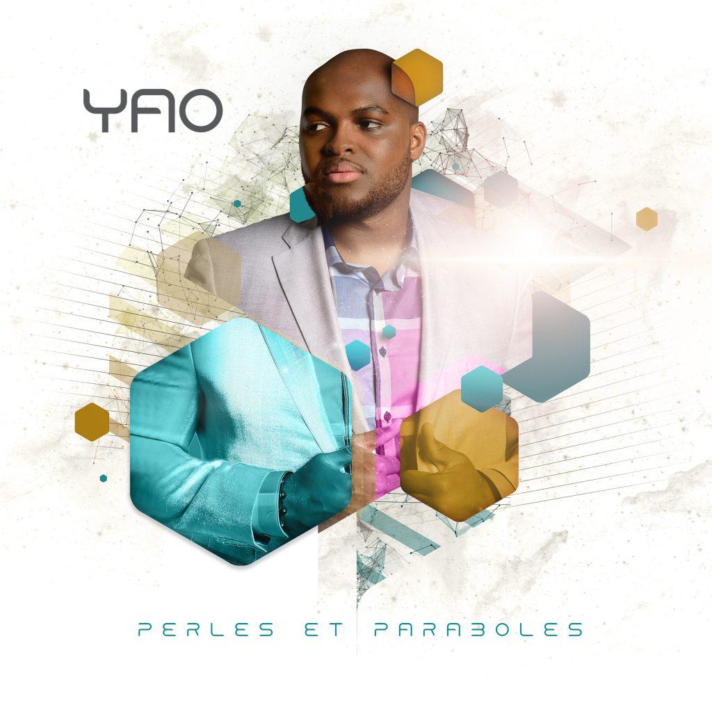 Perles et Paraboles
